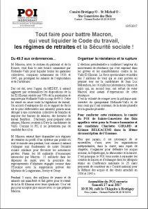 POI-91-Br%C3%A9tigny-sur-O-St-Michel-sur-O-Ste-genevi%C3%A8ve-des-Bois-213x300
